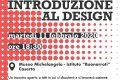 Introduzione al design: creatività, innovazione e tecnologia